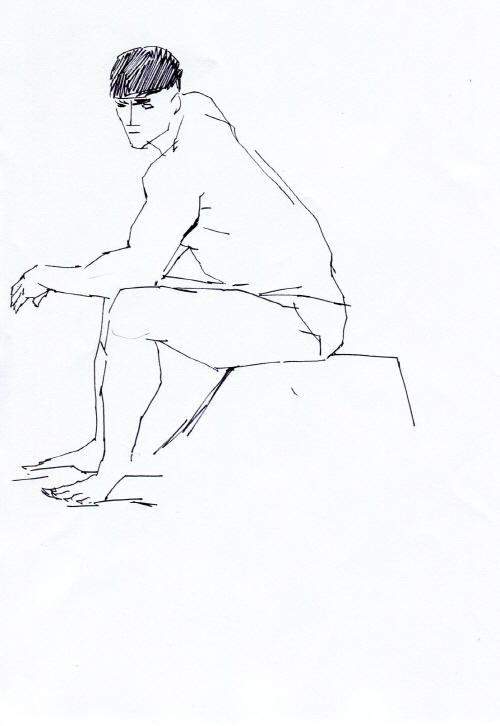img236